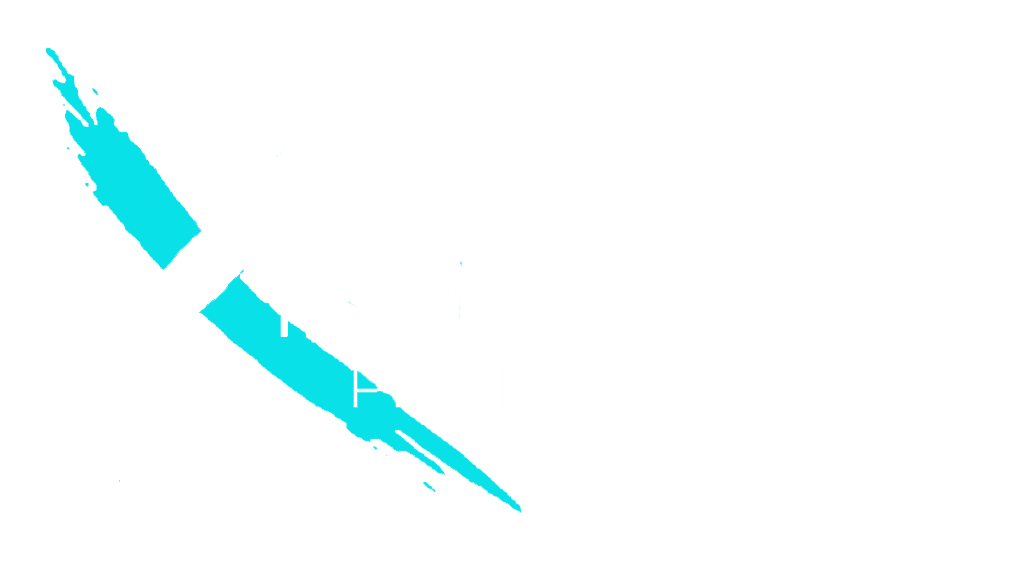 Xposures Photography