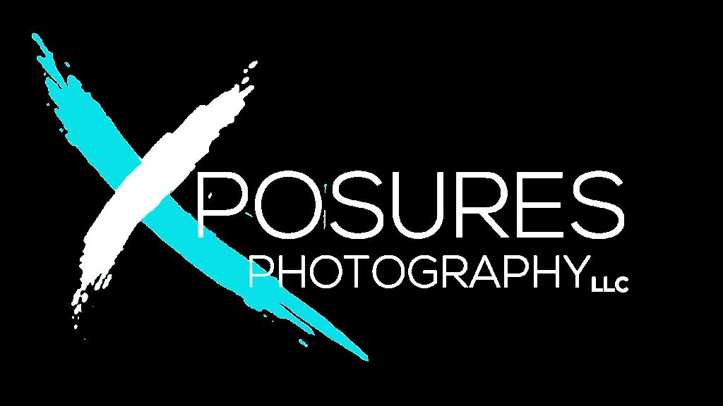Xposures Photography
